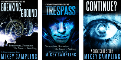 free-book-covers-400x200