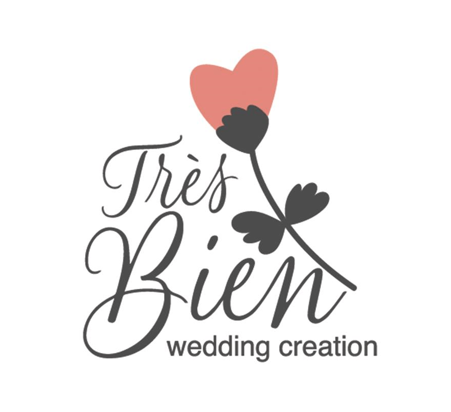 tres-bien-wedding