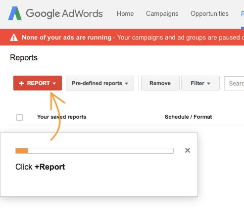 Report_editor 2