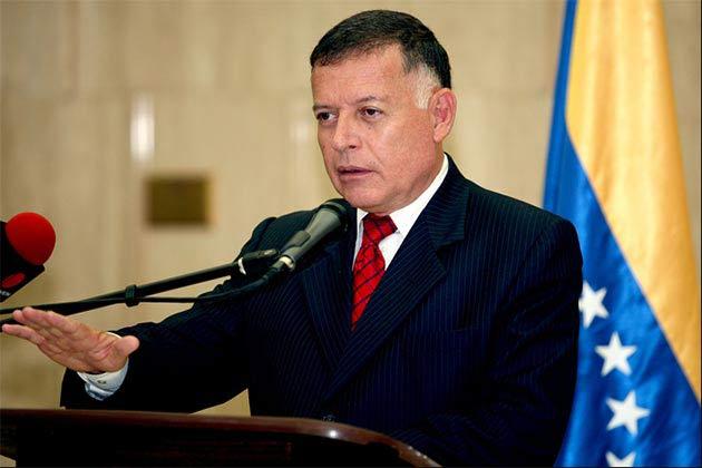Francisco-Arias-Cardenas
