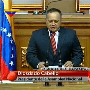 Presidente-de-la-AN-Diosdado-Cabello