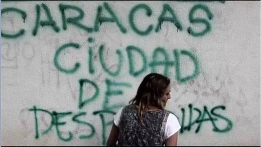 ccdd-caracas-ciudad-de-despedidas