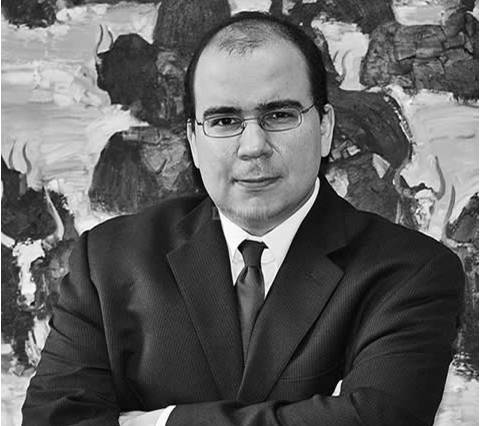 francisco-rodriguez