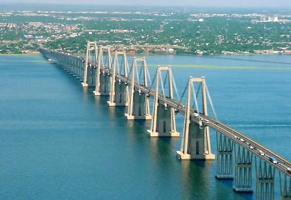 puente-del-lago-de-maracaibo