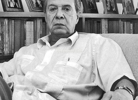 Elias-Pino-Iturrieta