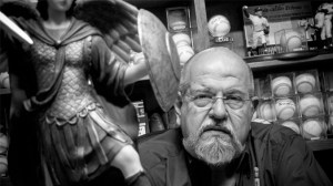 IVANFEOpor RICARDO GOMEZ-PEREZ