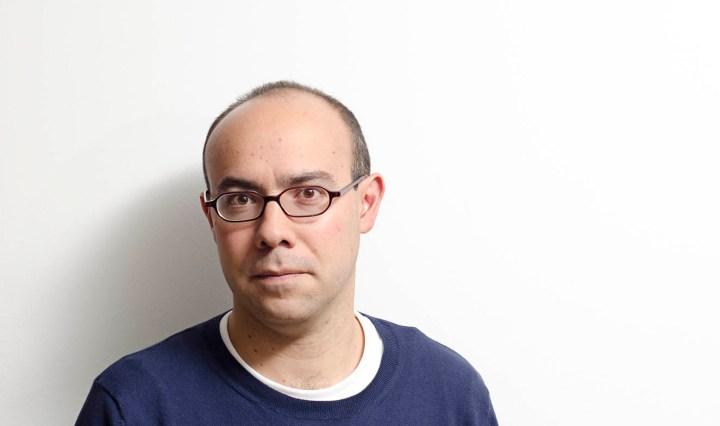 Ricardo Silva 06