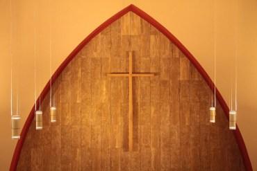 croce-tempio
