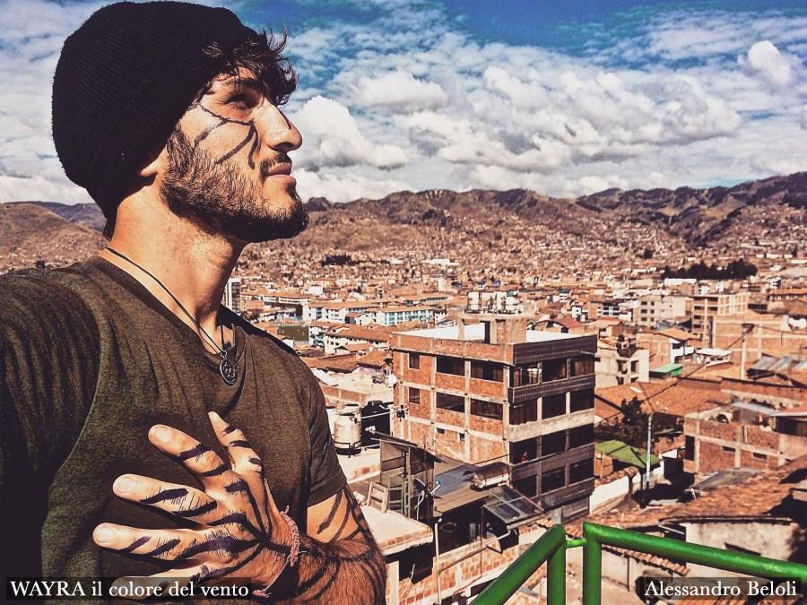 62, Cusco