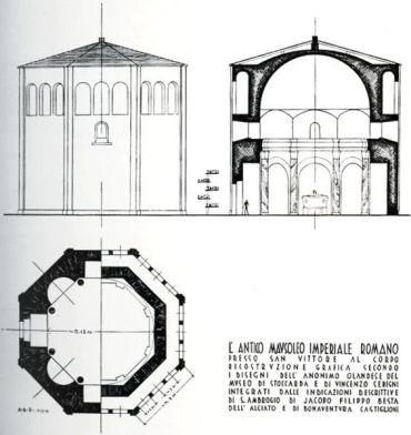 566px-Milano,_Mausoleo_Imperiale_(Portaluppi)_01