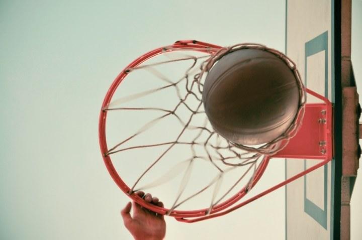 milanoff.com basketball