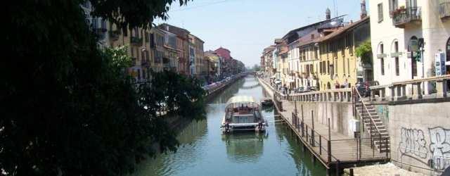 Navigli_di_Milano_Naviglio_Grande02