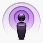 Milaraki.com Podcast Episode 17 [At freaking last!]