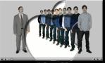 Time Machine [Get A Mac]