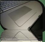 Θέλουμε multitouch και στα MacBook
