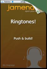 Μετατρέψτε τα τραγούδια σας σε ringtones μέσα από το iPhone σας.