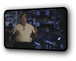 Steve Wozniak: How it began