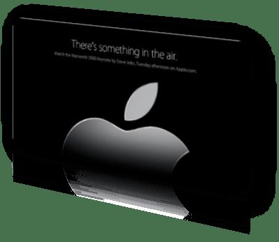 last_macworld