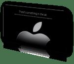 Το τελευταίο keynote της Apple στην Macworld