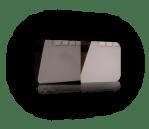 Καθαρίστε το λευκό σας MacBook