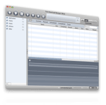 Folx Freeware Download Manager