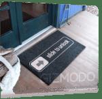 Slide to Unlock – Πατάκι, Βρακάκι