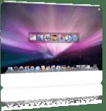 Cmd+Tab / Minimize / Hide [Mac 101]