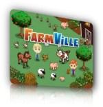 Σύντομα στο iPhone σας το Farmville