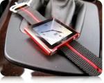iWatch από iPod nano