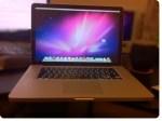 Πωλειται ! MacBook Pro 15″