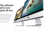 Φρέσκα iMac