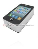 Ζέστη ; Πάρτε ένα iPhone 4 … Air Condition