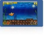 U-Boot, παιχνιδάκι με υποβρύχιο, δωρεάν προς το παρόν