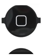 Πρόβλημα με το Home Button του iPhone ; Δοκιμάστε αυτό