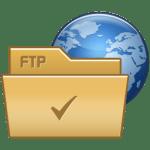 Κρυφός FTP Server σε Lion & Mountain Lion
