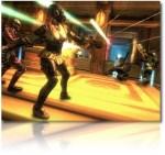 ShadowGun: DeadZone, και multiplayer και δωρεάν !
