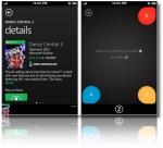 SmartGlass, ένα remote για το XBox σας στο iPhone