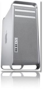 Τέλος Τα Mac Pro για την Ευρώπη, από 1.3.2013