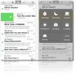 MailBox, μια ενδιαφέρουσα πρόταση για email στο iDevice σας