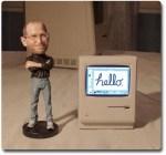 Ο μικροτερότερος Mac