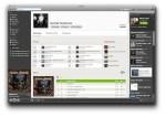 Το Spotify επιτέλους στην χώρα μας