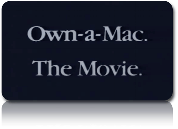 ownamac