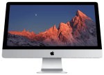 State of the mac, fall 2014