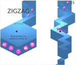 ZigZag – Άκρως εθιστικό