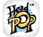 HeadPop