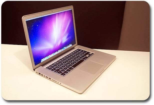 macbookpro2010