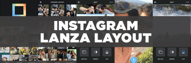 LAYOUTS-FROM-INSTAGRAM