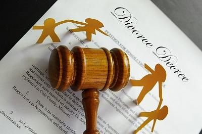 CIVILFAMILY LAW