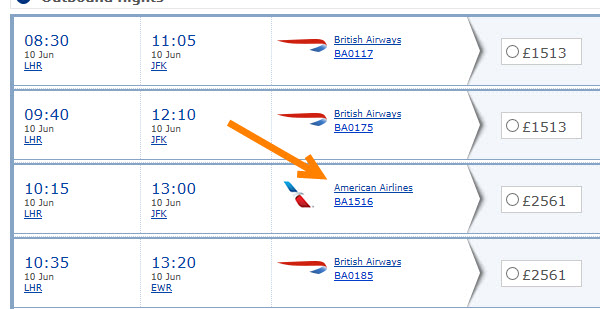 British Airways Seat Assignments Reportz725 Web Fc2 Com