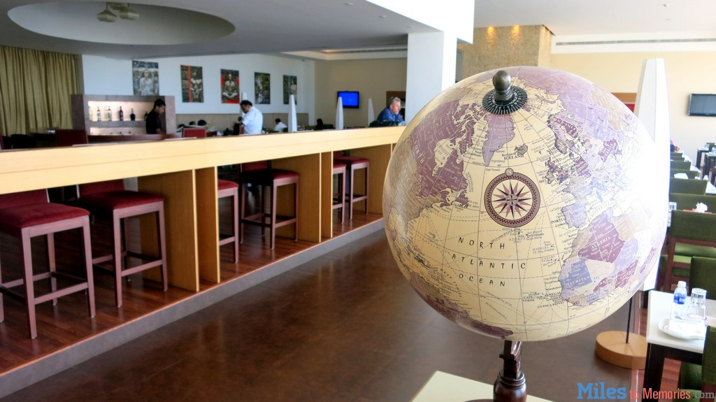 Earth lounge cochin review a hidden gem in southern india for International seating and decor